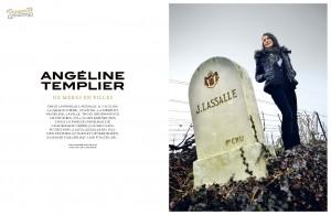 Vigneron France Magazine Article 2014_Page_1