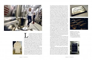 Vigneron France Magazine Article 2014_Page_2