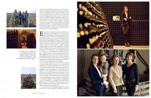 Vigneron France Magazine Article 2014_Page_3