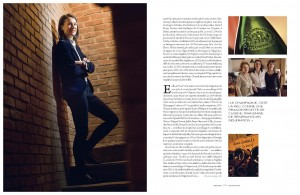 Vigneron France Magazine Article 2014_Page_4