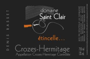etiquette_etincelle