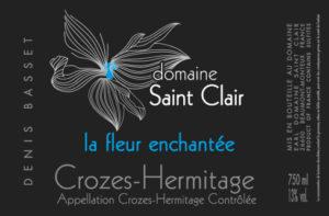 etiquette_fleur